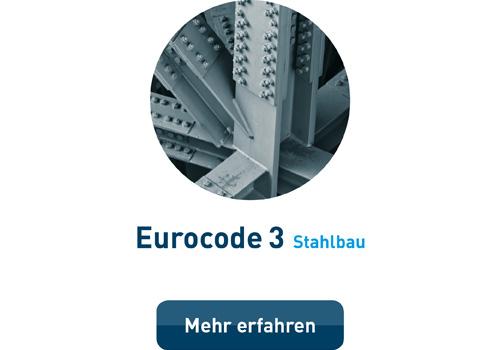 Eurocode 3 Stahlbau
