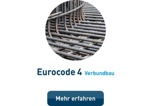 Eurocode 4 Verbundbau