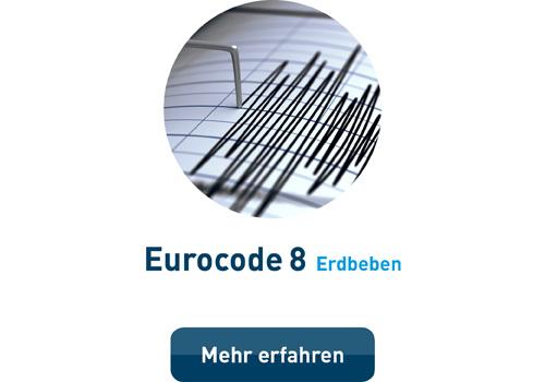 Eurocode 8 Erdbeben