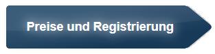 Registrierung Brandschutznormen online